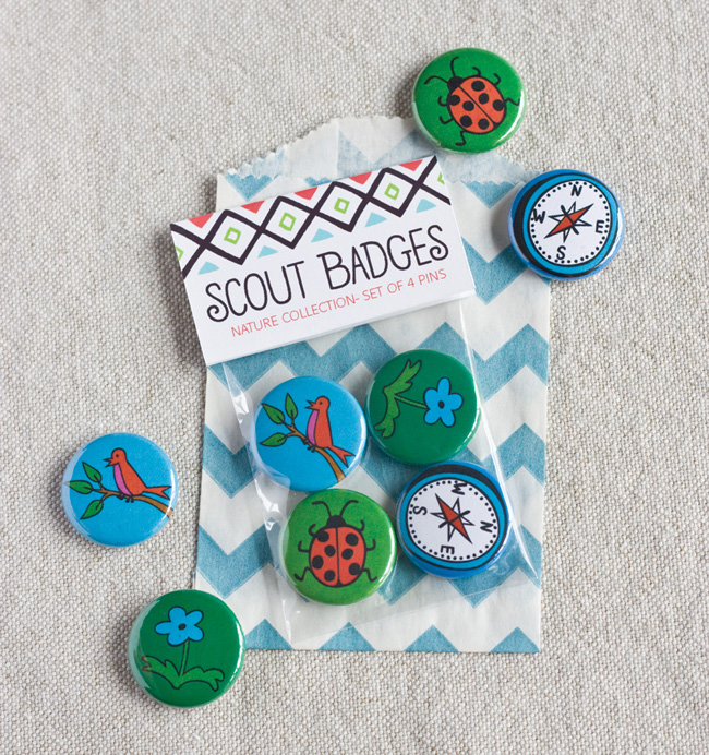 scoutbadge-nature.jpg