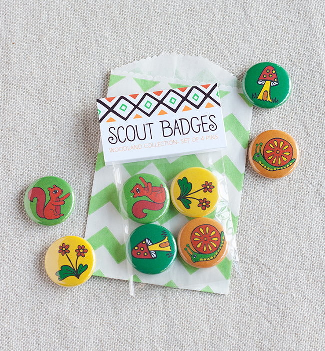 scoutbadge-woodland.jpg