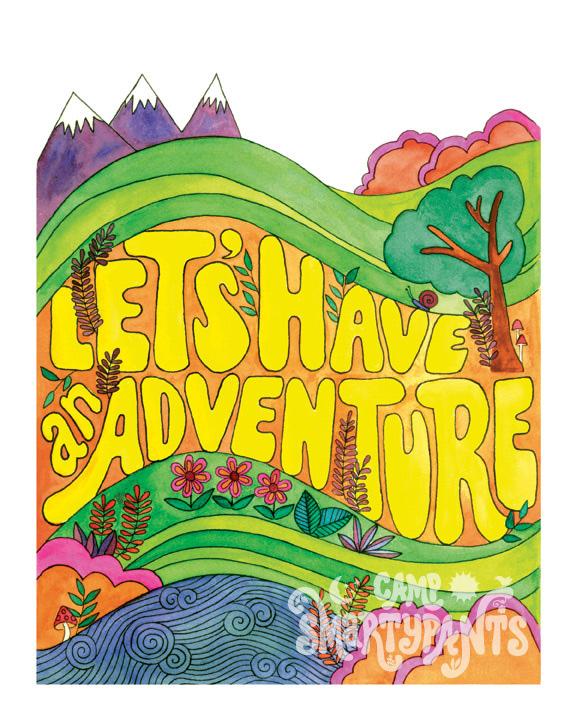 adventure-print-etsy.jpg