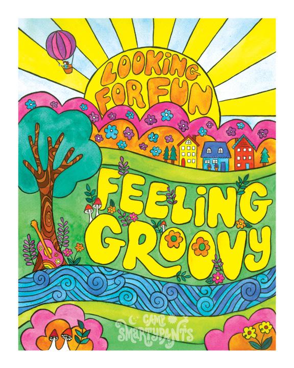 feeling-groovy-8x10-etsy.jpg