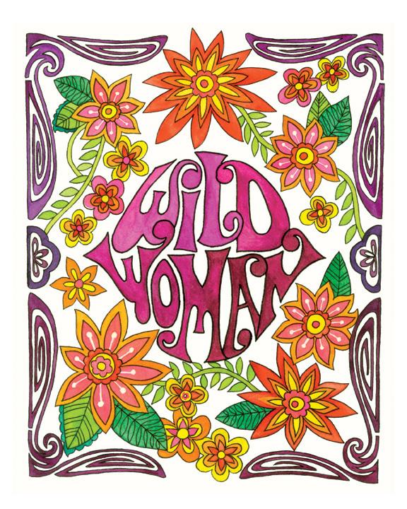 wildwoman-print-etsy.jpg