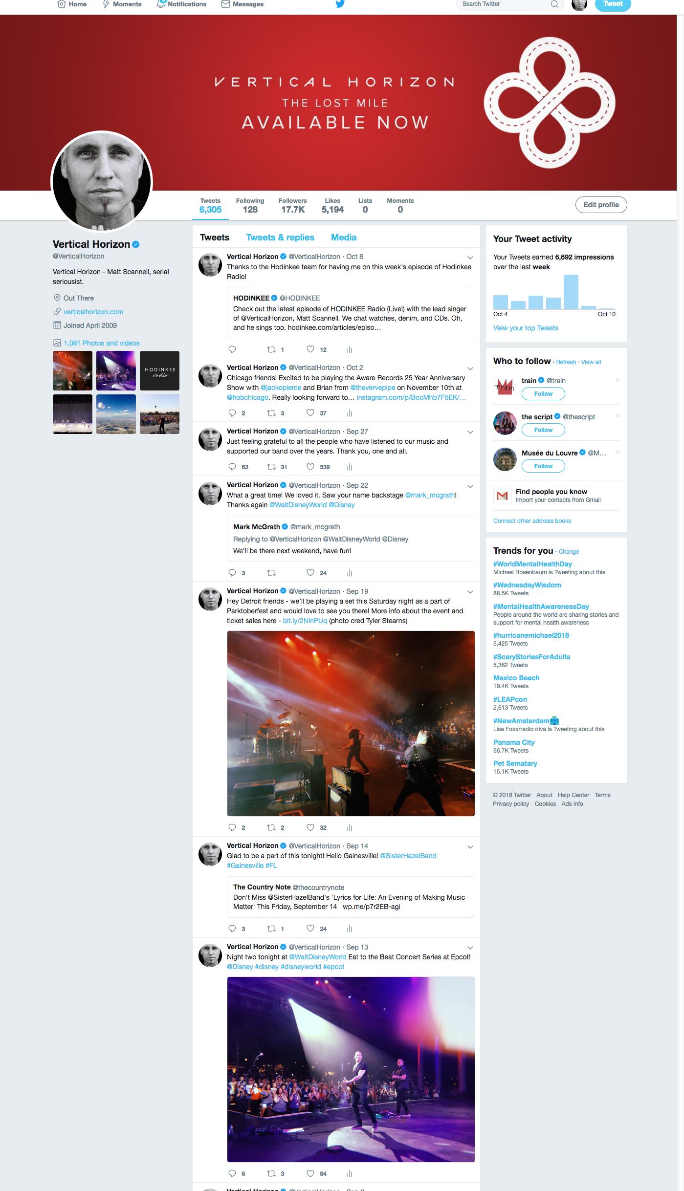 Vertical Horizon Twitter.png