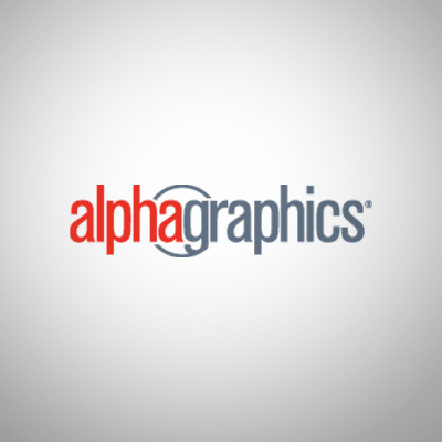 VideoThumbs_0001_AlphaGraphics-logo.png