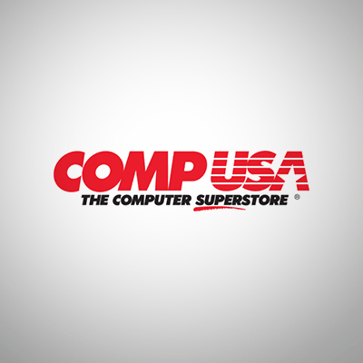 VideoThumbs_0002_CompUSA-logo.png