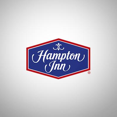 VideoThumbs_0003_Hampton-Inn-logo.png