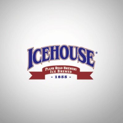 VideoThumbs_0004_Icehouse-logo.png
