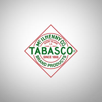 VideoThumbs_0005_Tabasco-logo.png