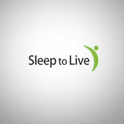 VideoThumbs_0007_SleepToLive-logo.png