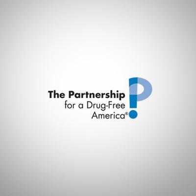VideoThumbs_0008_PDFA-logo.png