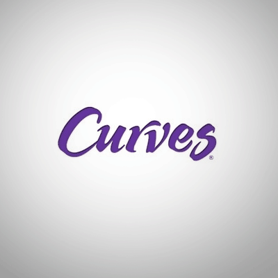Brand-Logos_0011_Curves.png