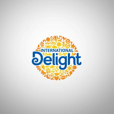 Brand-Logos_0012_International-delight.png