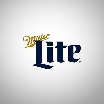 Brand-Logos_0013_Miller-Lite.png