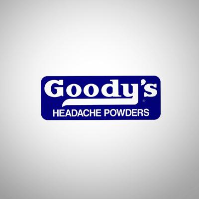 Brand-Logos_0014_Goody's-Headache-powders.png