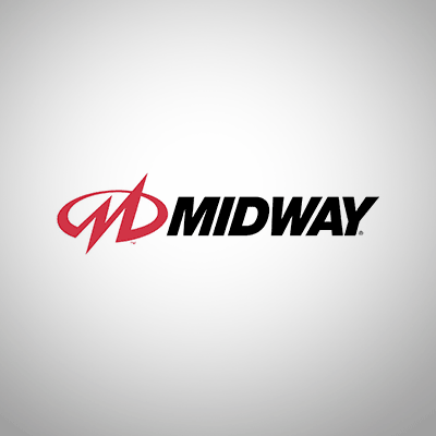 Brand-Logos_0015_Midway-Video-Games.png