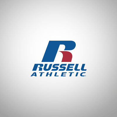 Brand-Logos_0016_Russell-Athletic.png