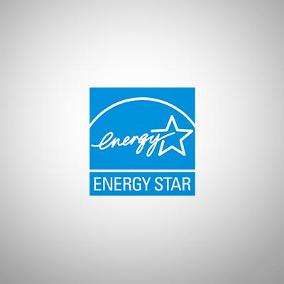 Brand-Logos_0017_Energy-Star.png