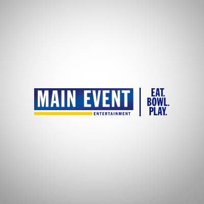 Brand-Logos_0020_Main-Event.png
