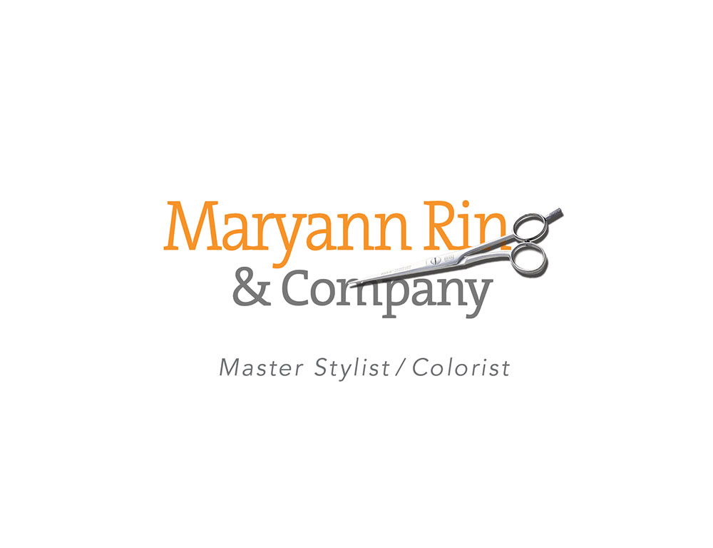 Design_0001_maryannringlogo.jpg