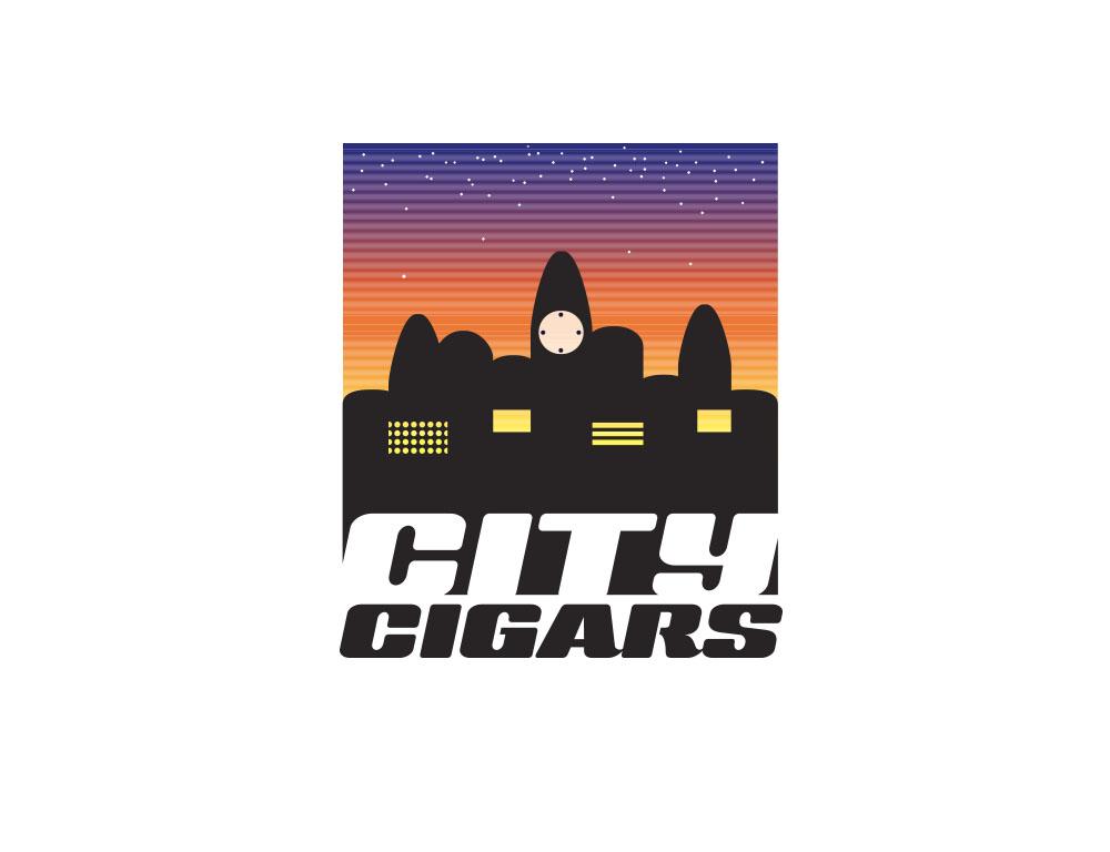 Design_0002_city cigars.jpg
