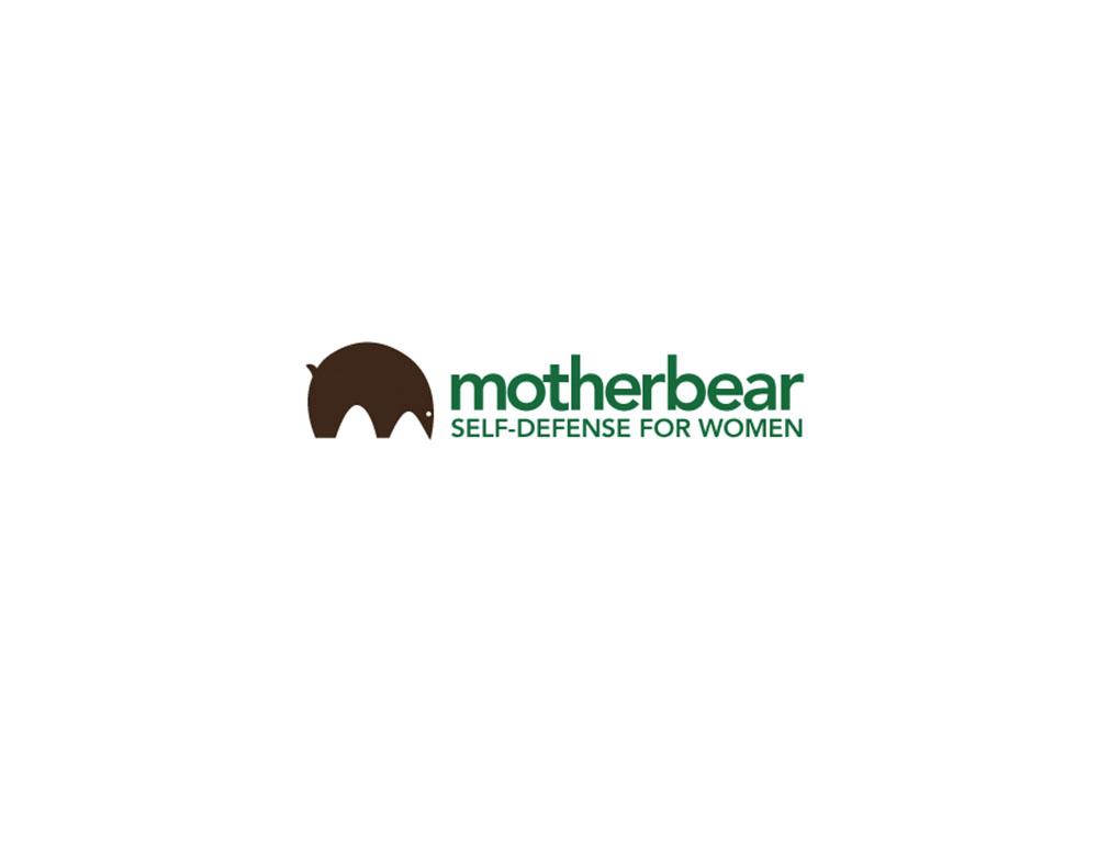 Design_0007_motherbear.jpg