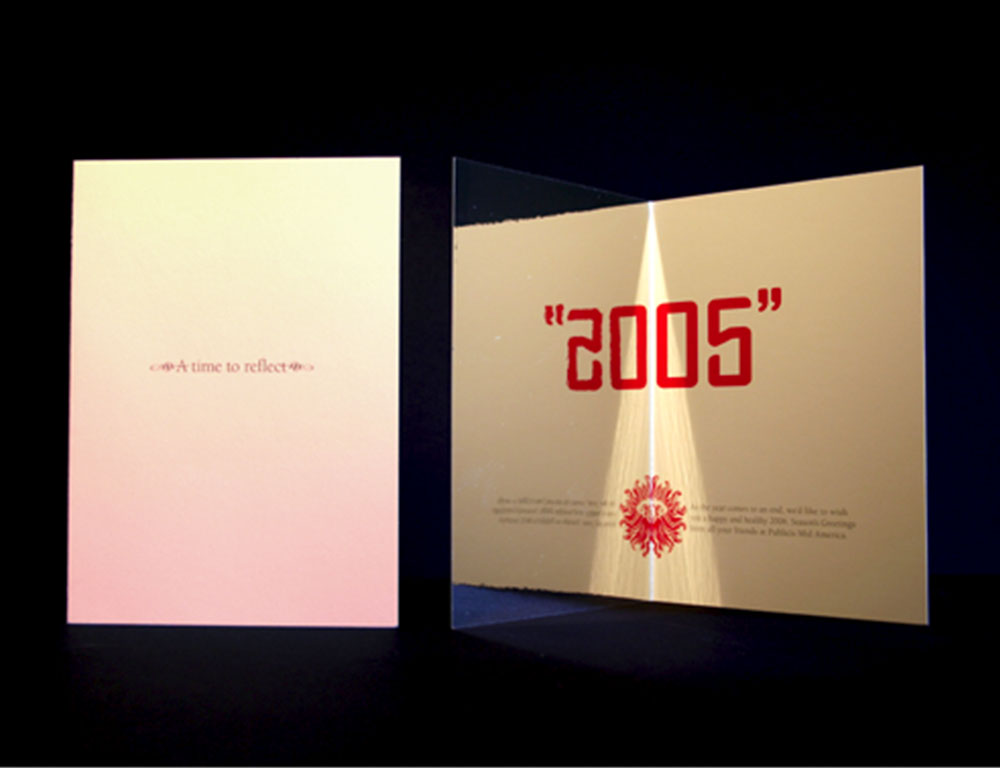 Design_0006_publicis new years card.jpg