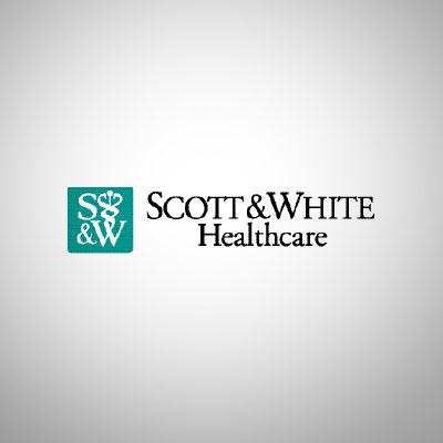 Brand Logos-_0021_Scott&White.jpg