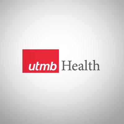 Brand Logos-_0022_UTMB health.jpg
