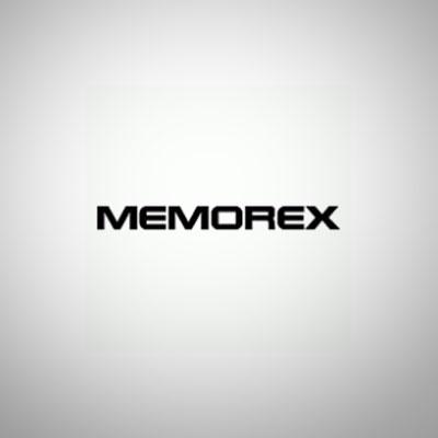 Brand Logos-_0023_Memorex.jpg