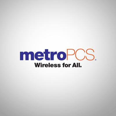 BrandLogos_0006_MetroPCS-logo.png