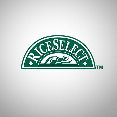 Brand-Logos-_0024_RiceSelect.png