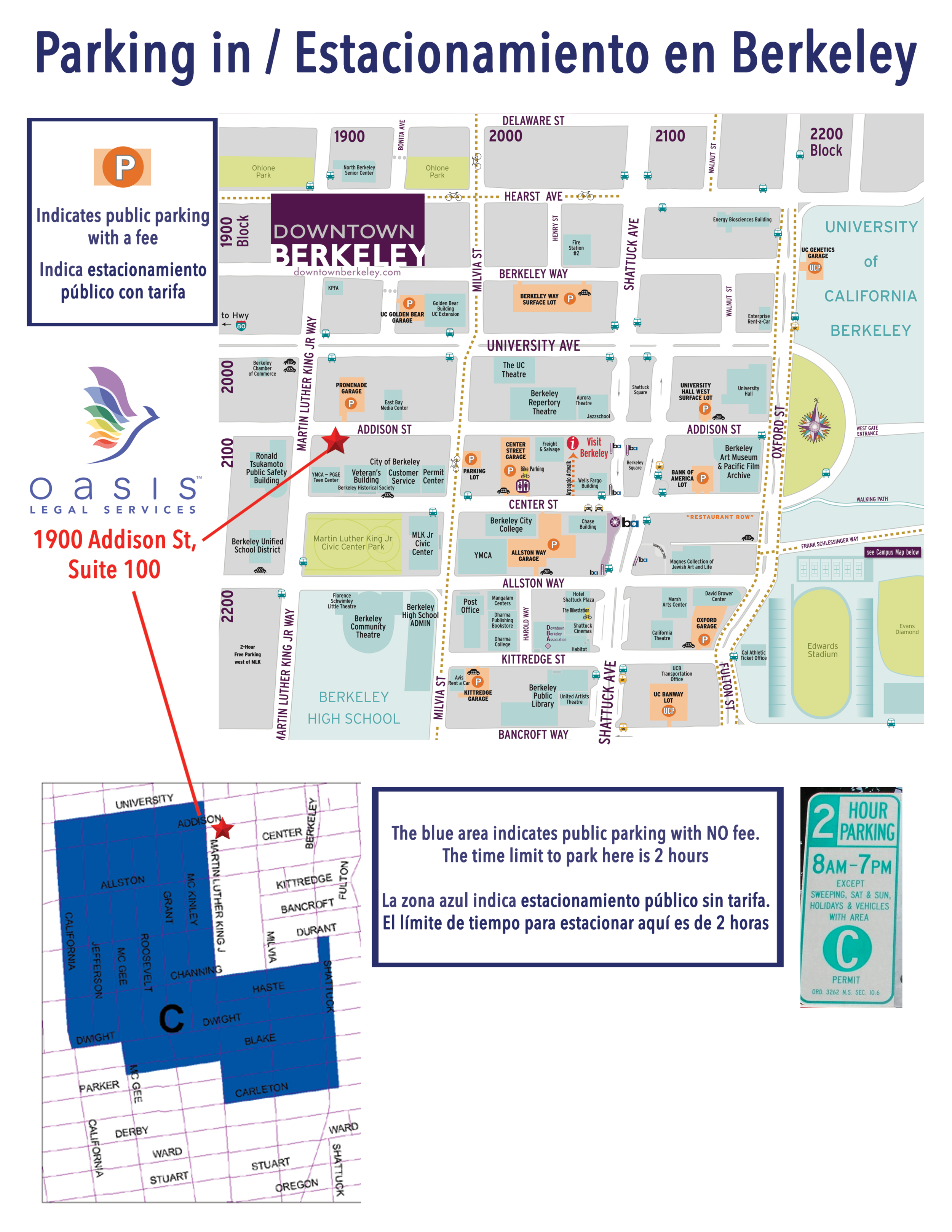 Parking location map.png