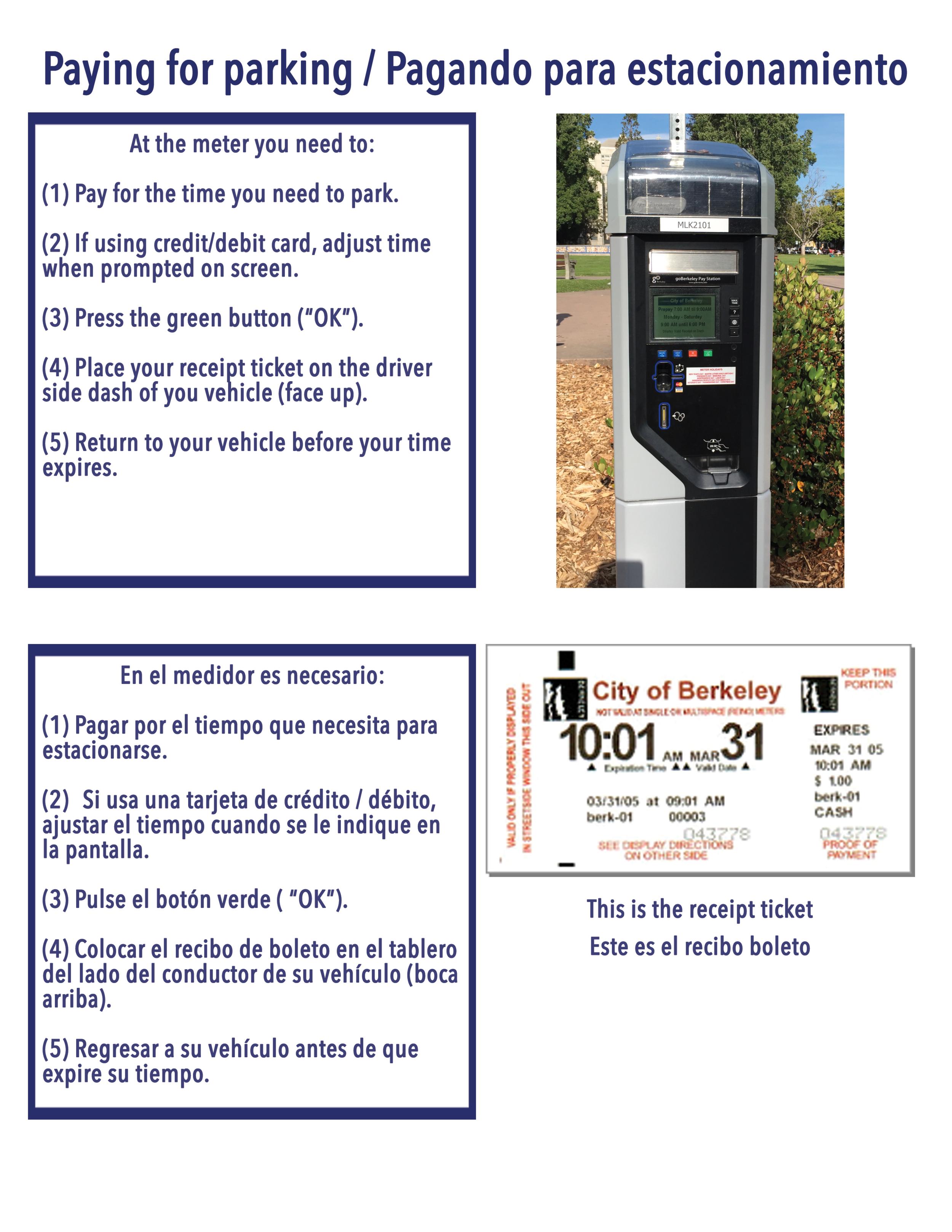 Using parking meters.png