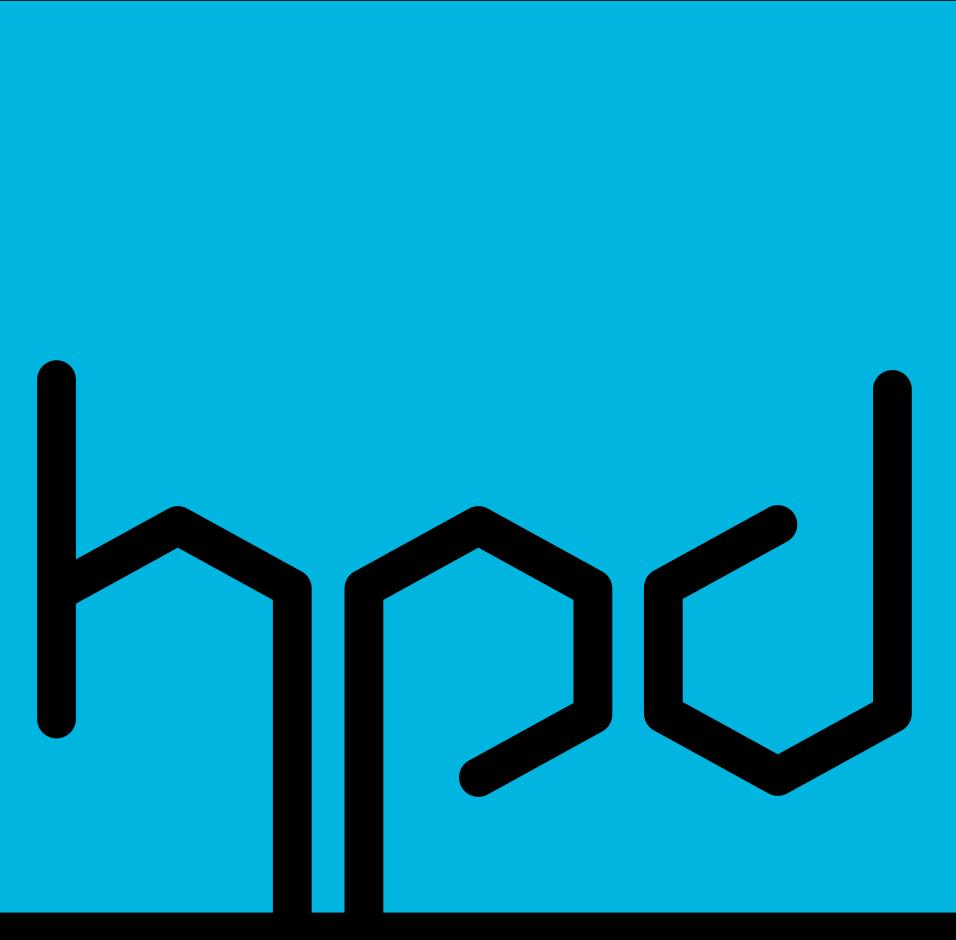 HPDC-Collaborative2 logo.png