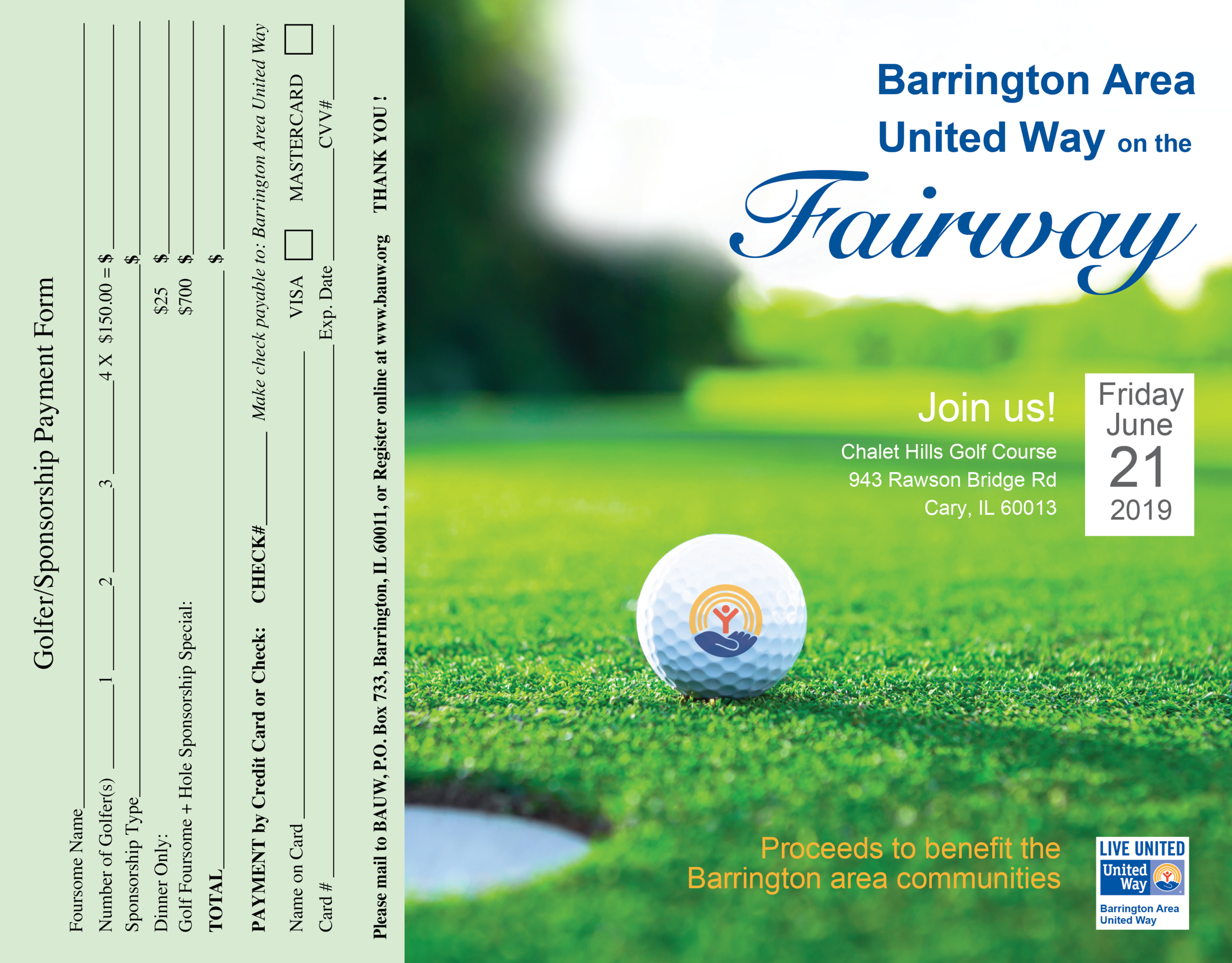 2019 United_Way_Golf_Card_PDF.png