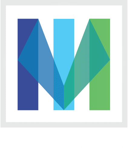 Menagery.png