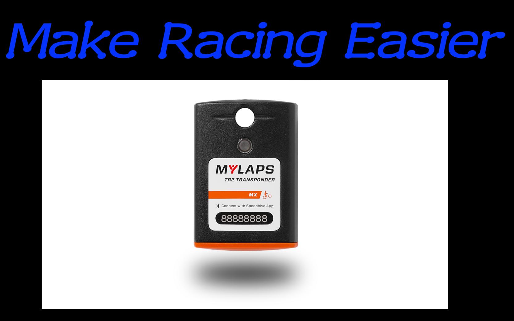 Make racing easier Logo.png