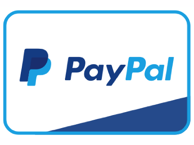 You can donate to Mission Team Inc online through PayPal. It is not necessary to have a PayPal account. You can use a debit or credit card to make a one time or recurring partnership commitment.