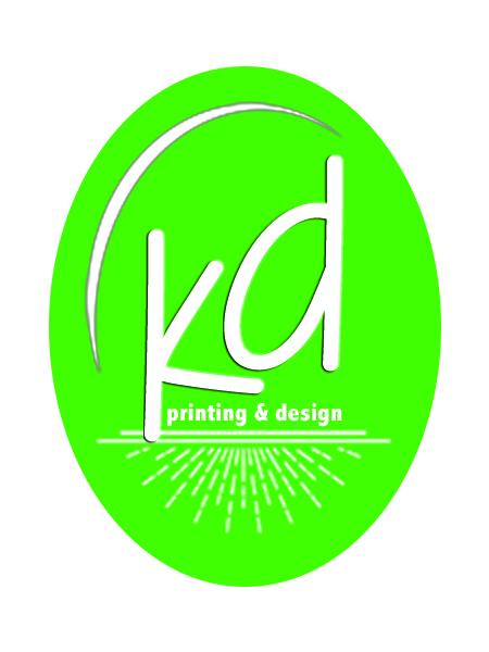 Kathy Logo.jpg