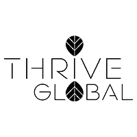 Thrive-Global-Martine-de-Luna.jpg