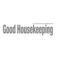 Good-Housekeeping-Martine-de-Luna.jpg