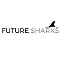 Future-Sharks-Martine-de-Luna.jpg