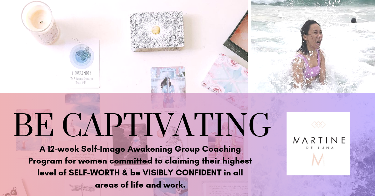 Be Captivating.png