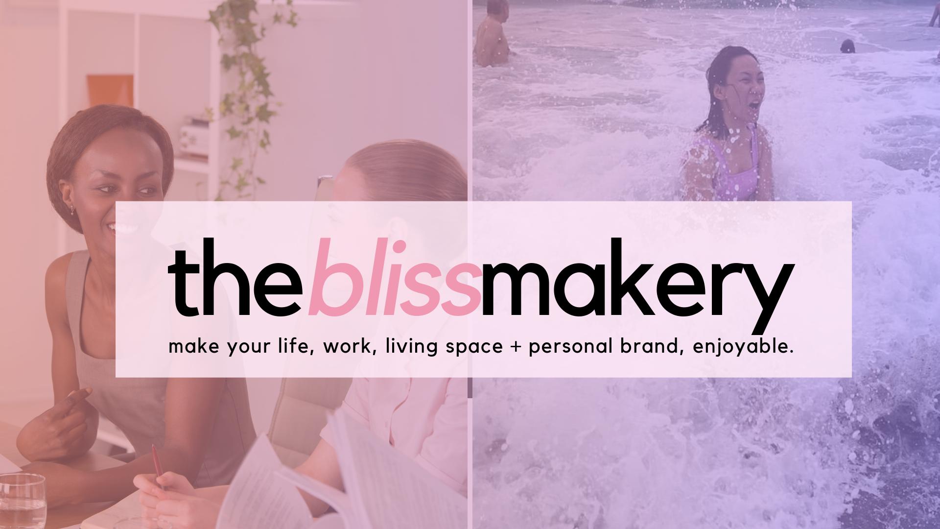 Blissmakery Branding - FB Cover.png