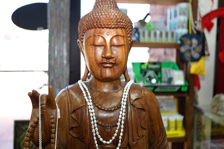 tallwoodbuddha.jpg