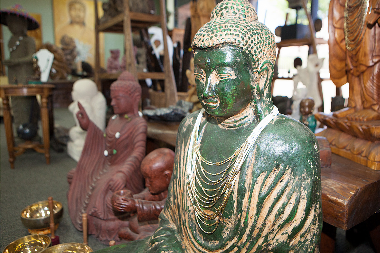 greenbuddha.jpg