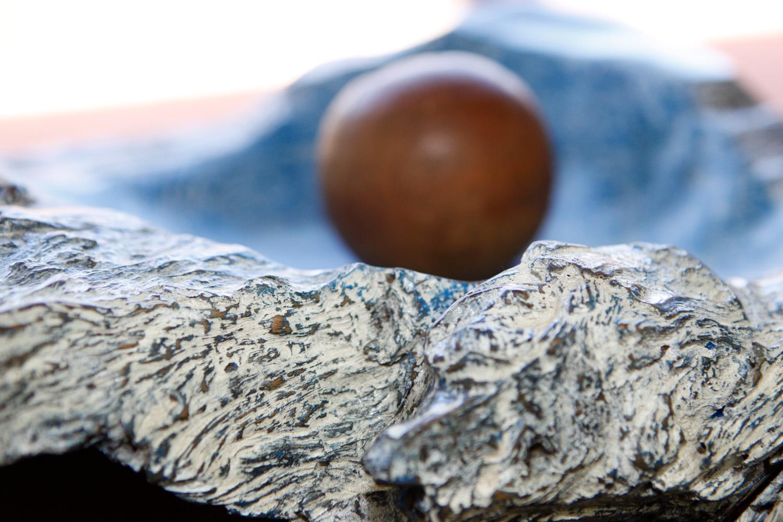 woodenball.jpg