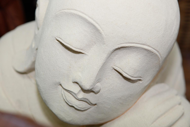 buddhafacewhite.jpg