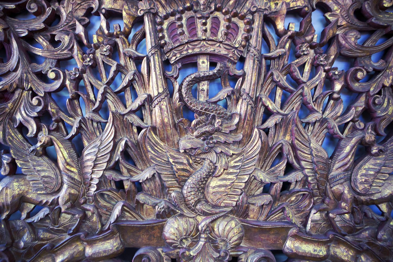 carvingcloseup.jpg