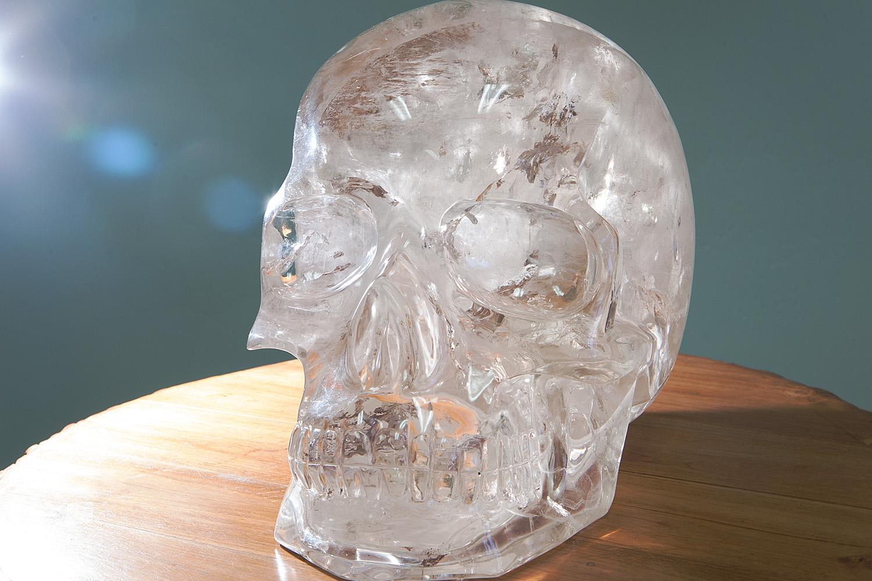 Crystalskulls12.jpg