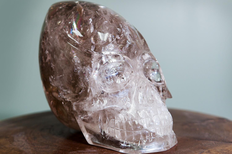 Crystalskulls4.jpg